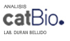 laboratorio-analisis-industrial-catbio