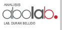 laboratorio-analisis-clinicos-madrid-abolab